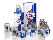 Aceite HFCs FUCHS 4x5 litros