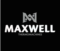 Maxwell Thermomachines