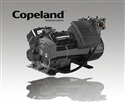 Compresores Copeland Stream Series
