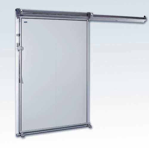 Casas cocinas mueble puerta precio - Sistema puerta corredera ...